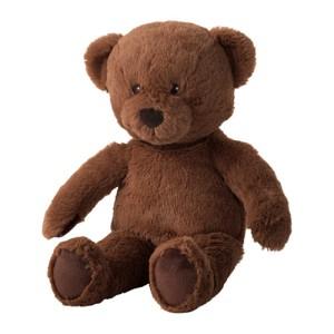 brunbjorn-giocattolo-morbido__0531366_PE647283_S4