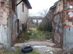 ingresso-cascina-Armano-foto-GCavallo-2