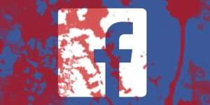 facebook-blood