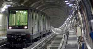 metropolitana-6